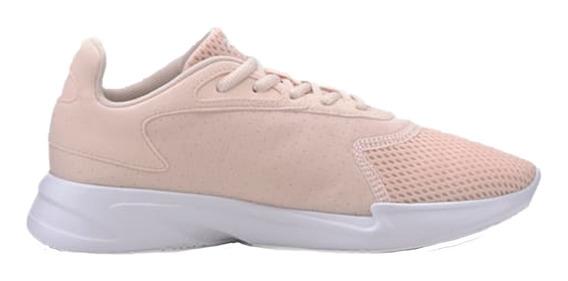 Zapatillas Puma Jaro Mujer Pink Running