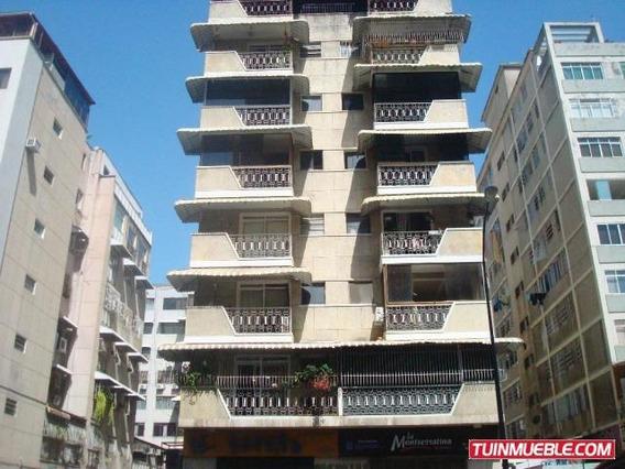 Apartamentos En Venta Ap Mr Mls #19-10283 -- 04142354081