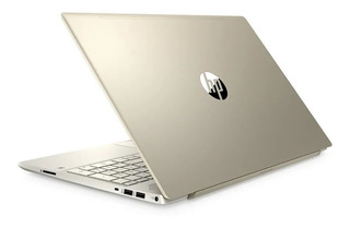 Laptop Hp Pavilion 15-cw1012la Ryzen3 3300u 12gb 1tb + 128gb