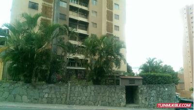 Apartamentos En Venta An---mls #18-3968---04249696871