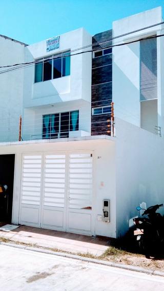 Se Vende Apartamento Duplex Yopal Casanare