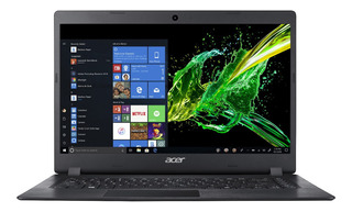 Notebook Acer Aspire 3 14
