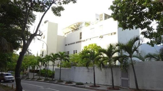Apartamento En Venta #19-19660 José M Rodríguez 0424-1026959
