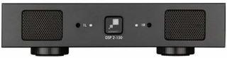 Sonance Sonamp Dsp 2-150 Amplificador ®