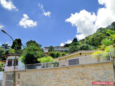 Casas En Venta 17-9970 Rent A House La Boyera