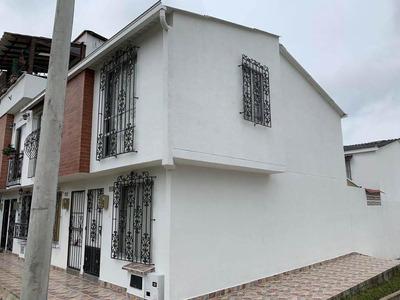 Casa En Venta Pereira, Risaralda.