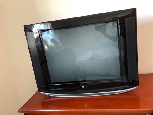 Tv Tela Plana LG Ultra Slim 39pol. Perfeita Condição