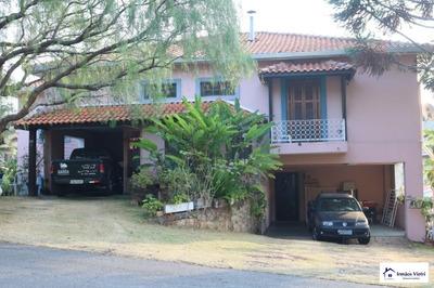 Campos De Santo Antônio - Ca01031 - 33161821