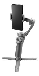 Estabilizador Para Celulares Dji Osmo Mobile 3 Combo