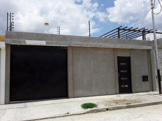 Casa La Ciudadela Cagua Cod 19-15277 Mc