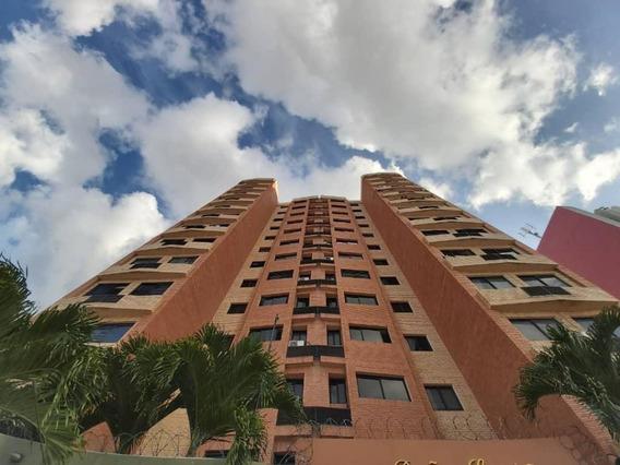 Apartamento En Venta Barquisimeto Este, Flex: 19-19915, Ng