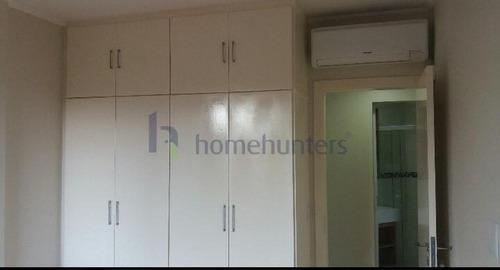 Apartamento Com 3 Dormitórios À Venda, 86 M² Por R$ 600.000,00 - Jardim Proença - Campinas/sp - Ap6374