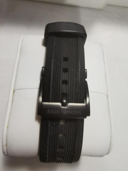 Mk Smart Watch
