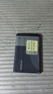 Bateria De Nokia Lanterninha