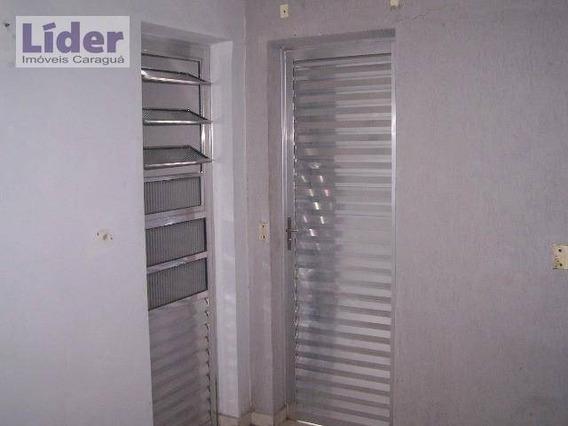 Galpão Para Alugar, 1000 M² Por R$ 6.000,00 - Caputera - Caraguatatuba/sp - Ga0005