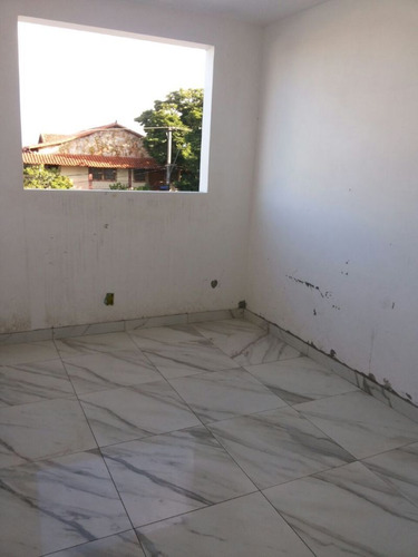 Apartamento - Nacional - Ref: 40219 - V-40219