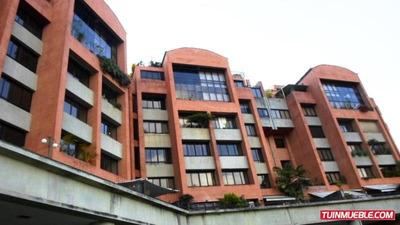Apartamentos En Venta Los Samanes Mls #17-14548
