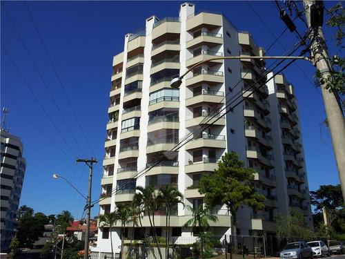 Imagem 1 de 30 de Apartamento Com 3 Dormitórios À Venda, 190 M² Por R$ 950.000,00 - Centro - Vinhedo/sp - Ap0084