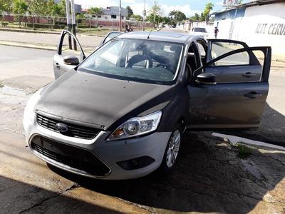 Repuestos Para Ford Focus 2009 (sedan)