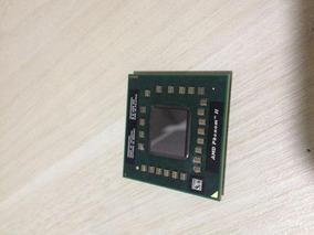 Processador Amd Phenom Ii N850