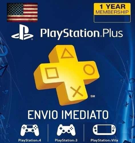 Playstation Network Card - $50 -psn - Entrega Imediata