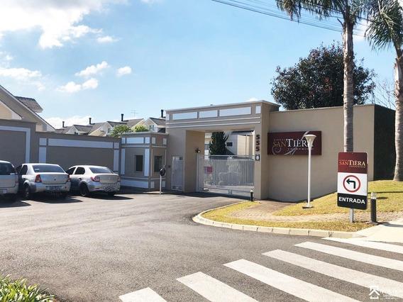 Residencia Em Condominio - Braga - Ref: 4053 - V-4053