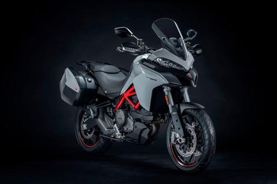Ducati Multistrada 950 S.0km.2020.entrega Inmediata