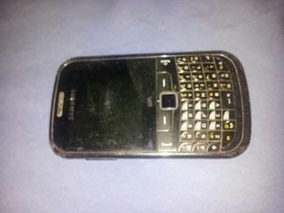 Samsung Gt5350 Wifi