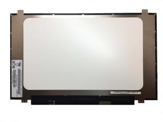 Pantalla Notebook 14,0 30pin Nano Edge Hd /mportatil