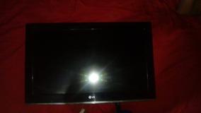 Tela Display Da Tv Lg 32lk330