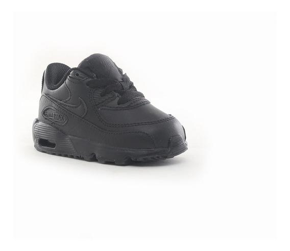 Zapatillas Air Max 90 Leather Nike Nike Tienda Oficial