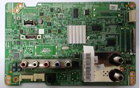Placa Principal Samsung Ln40d503 F7g Bn91-06347b