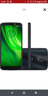 Celular Motorola G7 Play