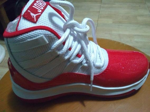 Zapatos Diesel, Puma New Balance