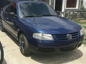 Volkswagen Gol Power 1.9