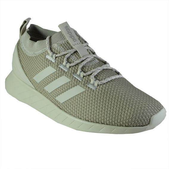Zapatillas Hombre adidas Questar Rise Ra/raw