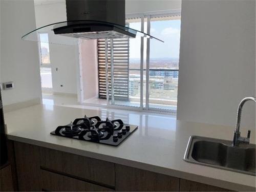 Apartamento En Venta En Villa Santos Bio Banus #6223995
