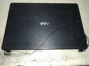 WINBOOK V200 VGA DRIVER FREE