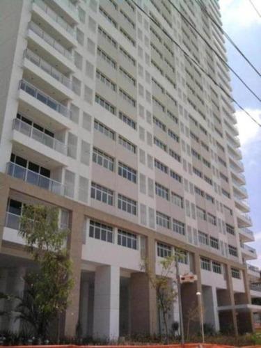 Imagem 1 de 5 de Sala Para Aluguel, Centro - São Bernardo Do Campo/sp - 67457