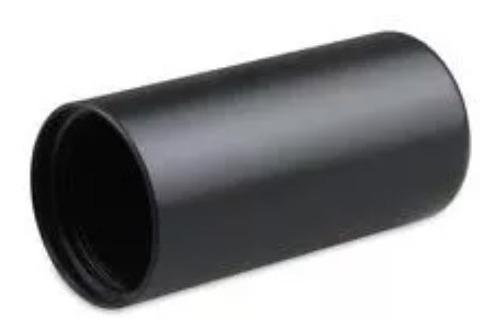 Tapa Pilas Micrófono Inalámbrico Para Blx 288 Pilas Blx288