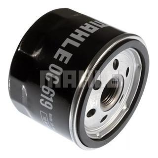 Filtro Aceite Bmw F800 Gs / K1300 S Gt / S1000 Rr Original