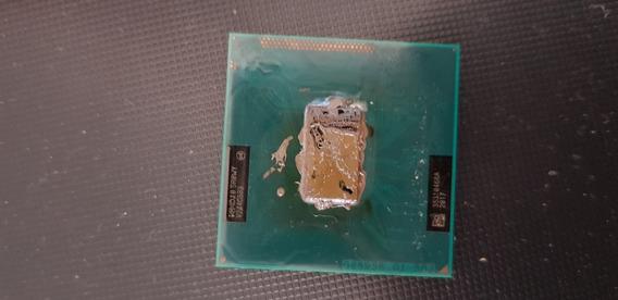 Processador Intel Core I5 3230m