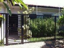 Casa Com 3 Dormitórios À Venda, 205 M² Por R$ 750.000,00 - Jardim Chapadão - Campinas/sp - Ca0971
