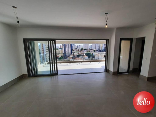 Imagem 1 de 11 de Apartamento - Ref: 226250