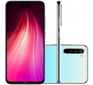 Xiaomi Redmi Note 8 64gb