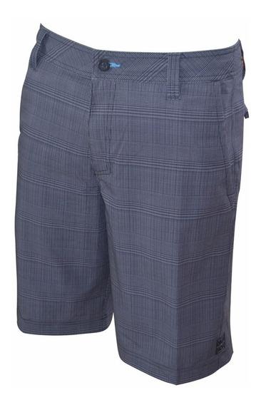 Short Bermuda O