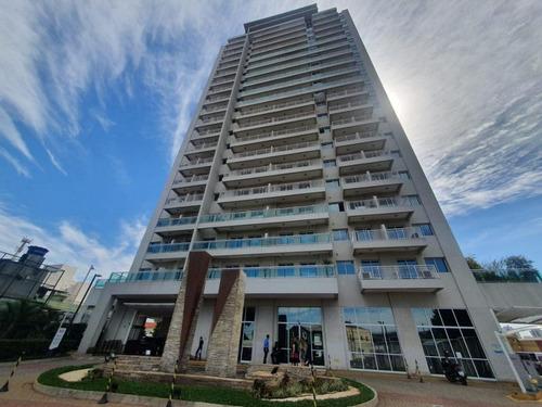 Sala, 40 M² - Venda Por R$ 400.000,00 Ou Aluguel Por R$ 1.600,00/mês - Mooca (zona Leste) - São Paulo/sp - Sa0601