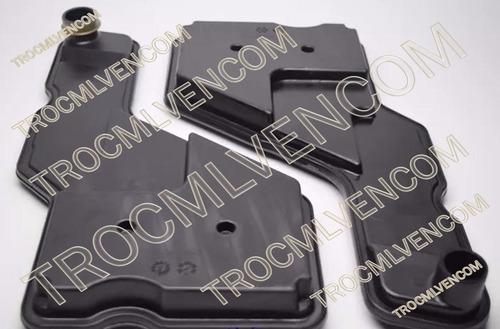 Filtro Caja Automatica 4t40e 4t45e Cavalier Daewoo Cobalt