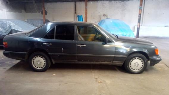 Mercedez Benz 230