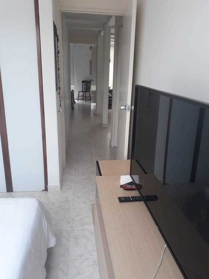 Apartamento Envigado Barrio Milan